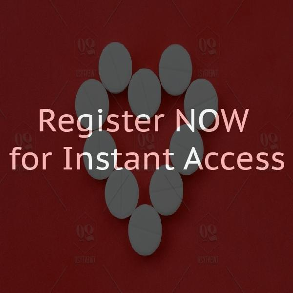 White love heart pills