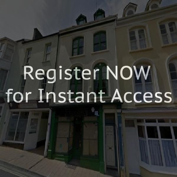 Flats to rent in ilfracombe