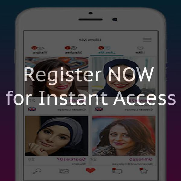 Free muslim dating apps