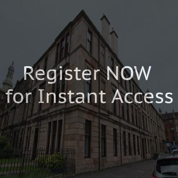 Flats to rent partick glasgow