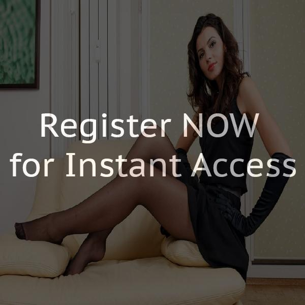 Free sex chat live