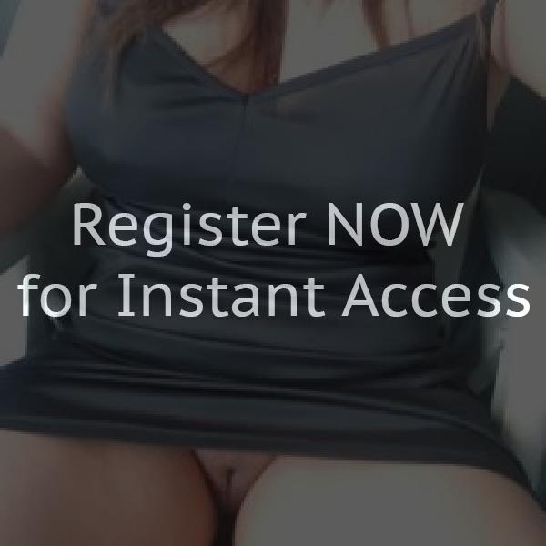 Independent escorts in manchester