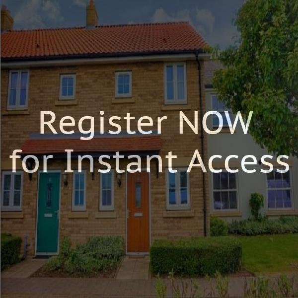 House for sale in filey