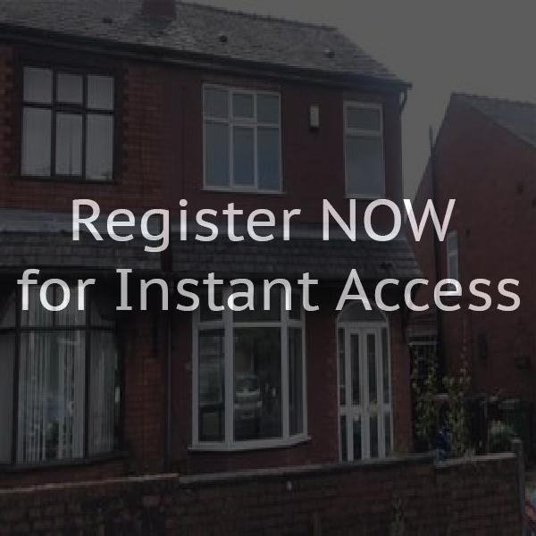 Houses to rent little hulton