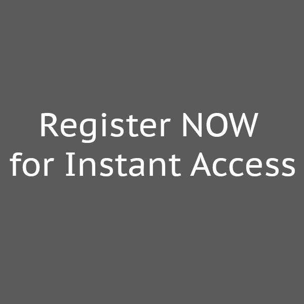 338 euston road