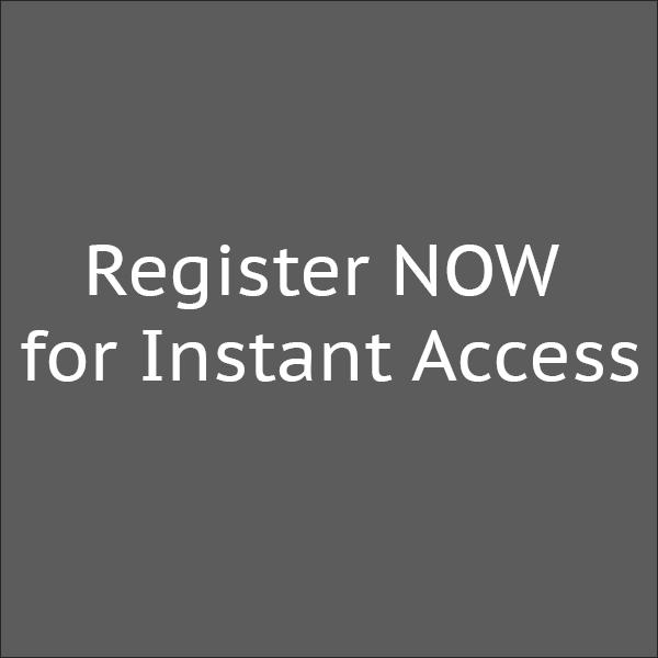 How to get a sugar daddy online
