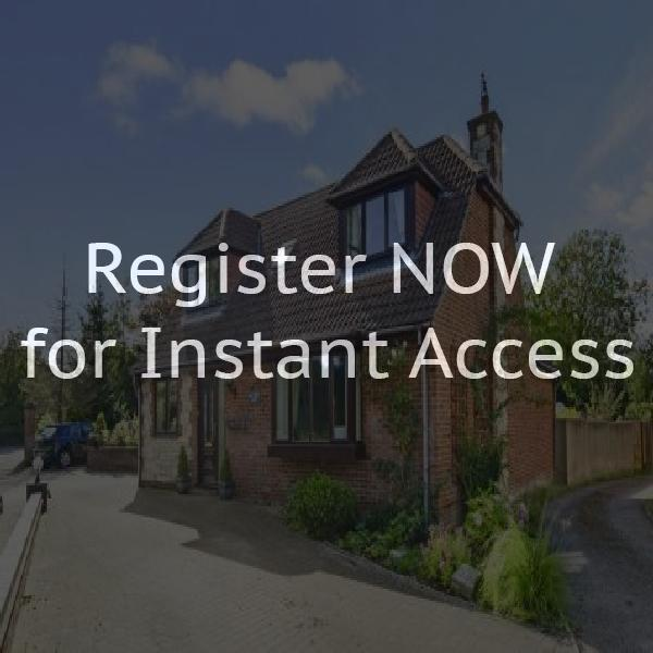 Houses for sale in wool dorset