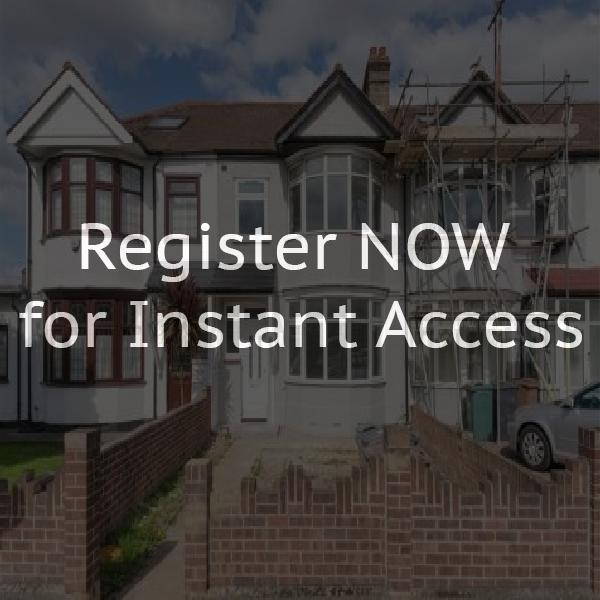 Houses to rent in chingford