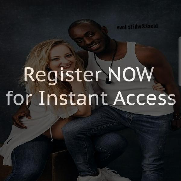 100 percent free dating sites in europe
