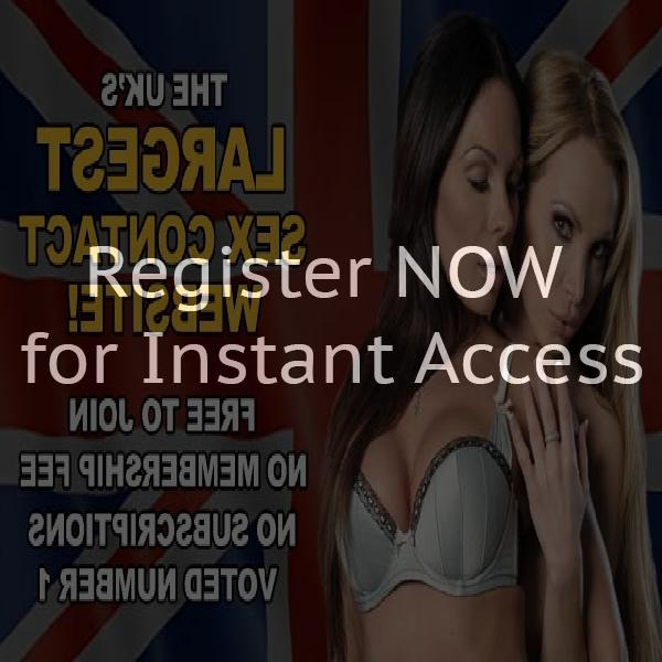Free uk sex contacts