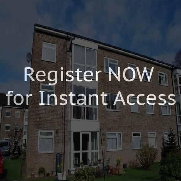 Flats to rent in ramsbottom