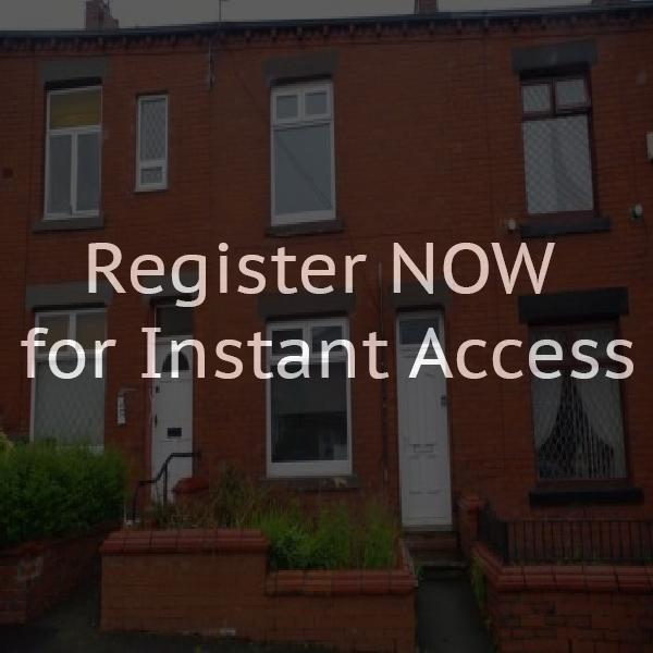 House to rent in oldham