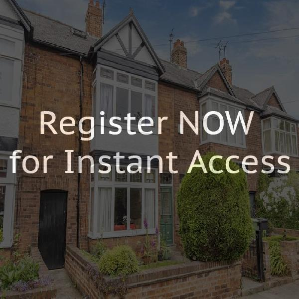 Houses for sale in heworth york