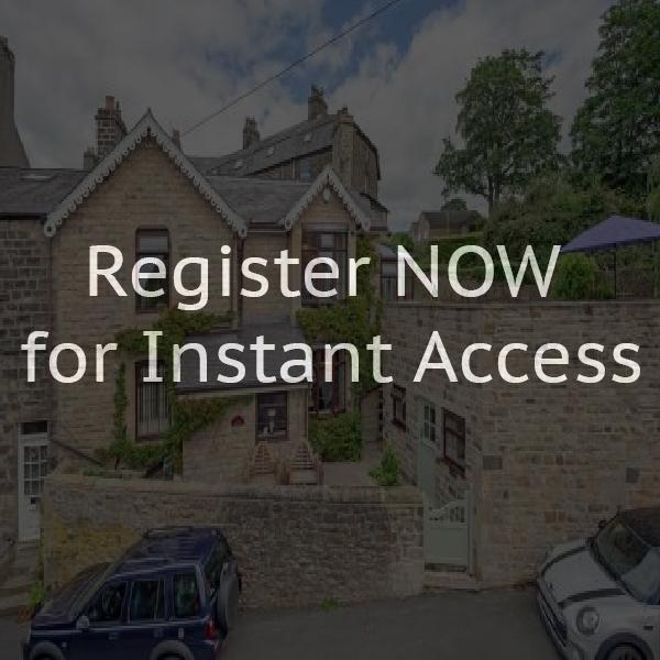 Houses for sale in addingham