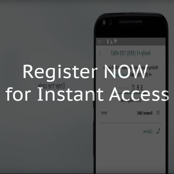 Enter mobile number to subscribe