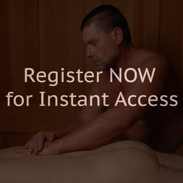 Gay massage north west