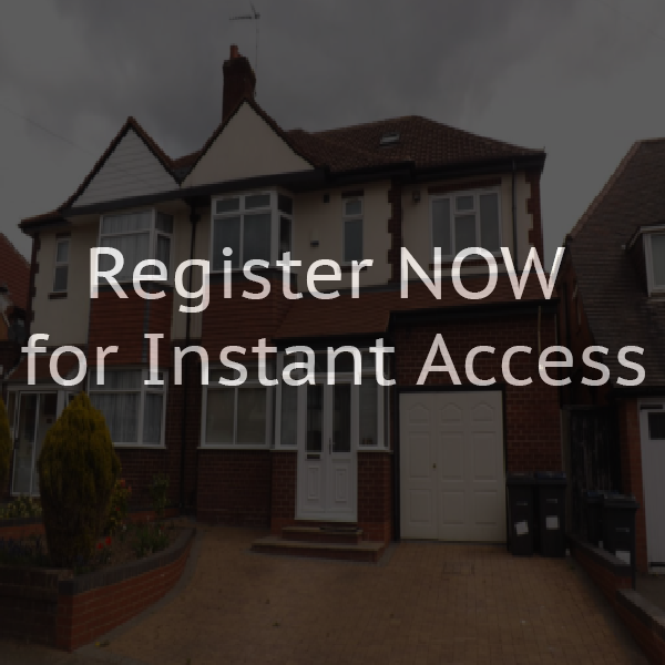 Houses to rent in hall green